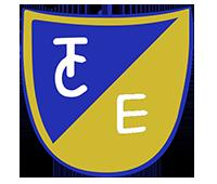 TC Blau-Gold Einsal E.V.